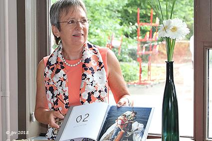 Feestboek voor 60 jaar Sint-Gerardus