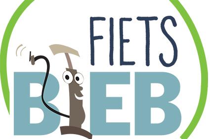 50ste Gebruiker van de Fietsbib in Diepenbeek