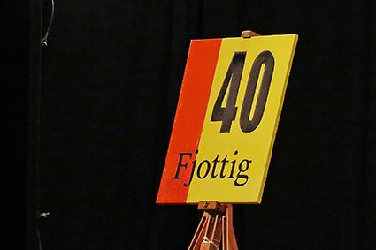 Heemkundige Kring Diepenbeek is 40 jaar
