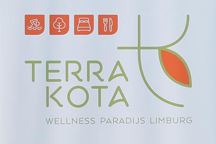 Opening Terra Kota Wellness Paradijs