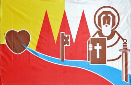 Drie parochies van Diepenbeek voortaan samen in de Pastorale Eenheid H. Paulus